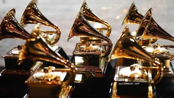 Asal-usul dan Fakta Menarik Grammy Awards yang Penuh Kontroversi, Sistem Penjurian Dianggap Tak Adil
