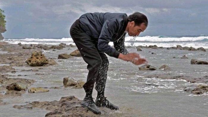 Pulau Miangas, Pulau Yang Pernah Diperebutkan Tiga Negara Besar