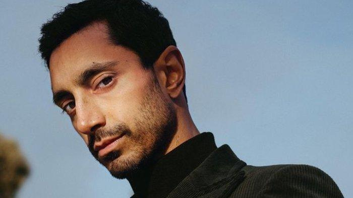 Menjadi Satu-satunya Aktor Muslim dalam Nominasi Best Actor di Academy Awards, Siapakah Riz Ahmed?