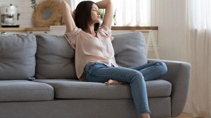 Tips Agar Rumah Tetap Sejuk Meski Tak Menggunakan AC