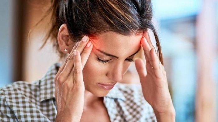4 Faktor Penyebab Sakit Kepala yang Perlu Anda Ketahui