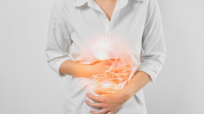 Mengenal Gangguan Penyimpanan Lisosom, Penyakit Genetik yang Jarang Terjadi