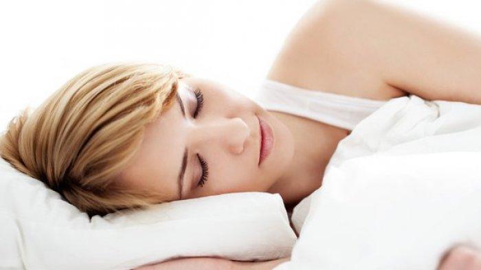 10 Manfaat Tidur Siang, Bisa Bikin Cerdas