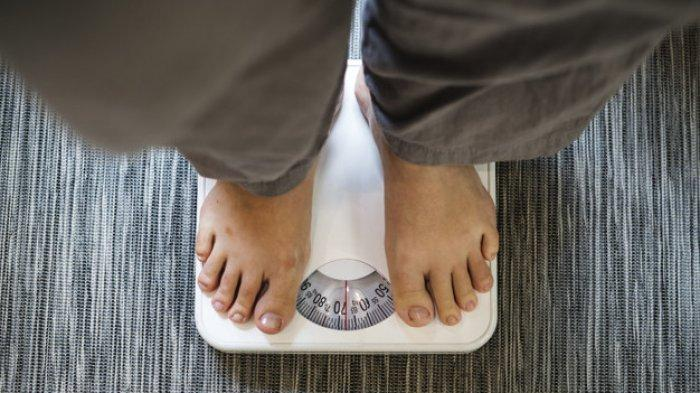 Jangan Sepelekan Obesitas, Apa Penyebab dan Cara Mencegahnya?
