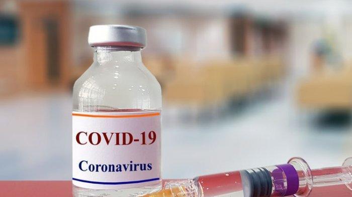 Kabar Gembira, Vaksin Covid-19 Hadir di Indonesia pada November 2020