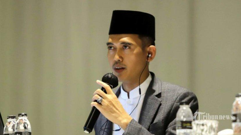 Ibadah Berjamaah di Bulan Ramadhan Diperbolehkan, Asrorun: Harus Tetap Menerapkan Protokol Kesehatan
