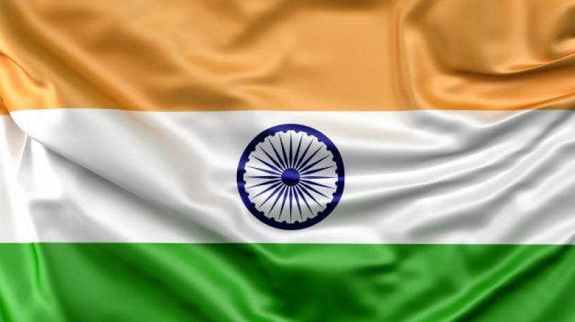 bendera-india.jpg