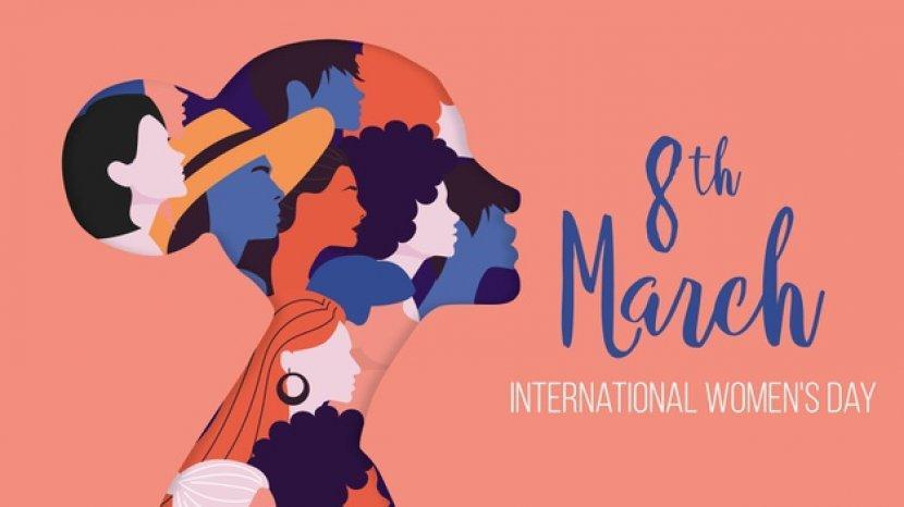 Sejarah Hari Perempuan Internasional Setiap 8 Maret