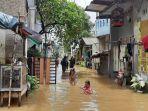 banjir-di-cipinang-melayu.jpg
