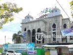masjid-agung-awwal-fathul-mubien.jpg