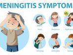 meningitis-symptoms.jpg