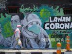 mural-corona.jpg