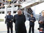 presiden-korea-utara-kim-jong-un.jpg