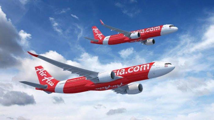 Tiket Murah ke China, Terbang ke Shanghai dari Medan Mulai Rp 2 Jutaan