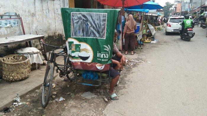 Lima Angkutan Umum Dalam Kota yang Wajib Dicoba saat Berkunjung ke Kota Medan