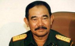 Feisal Edno Tanjung