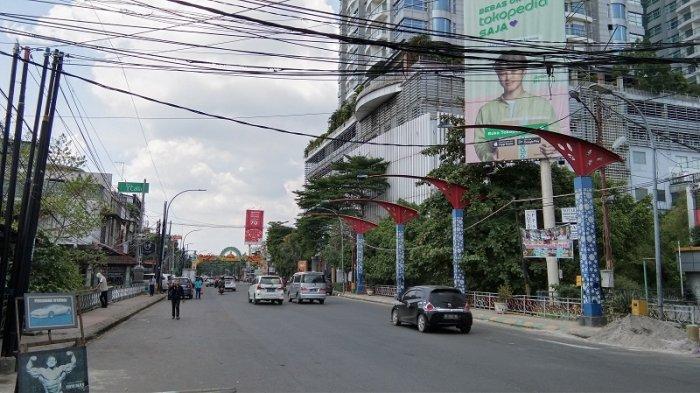 Jembatan Kebajikan Kota Medan - jembatan-kabajikan-1.jpg