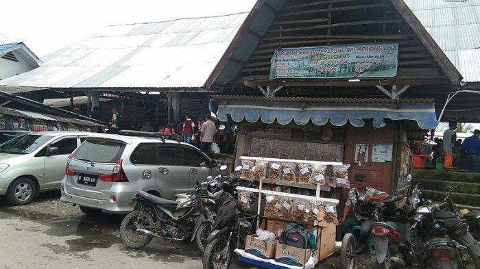Menyantap Kelezatan Ikan Laut Segar Sepuasnya di RM Terapung, Desa Bagan Percut Ujung, Deliserdang - rumah-makan-terapung.jpg