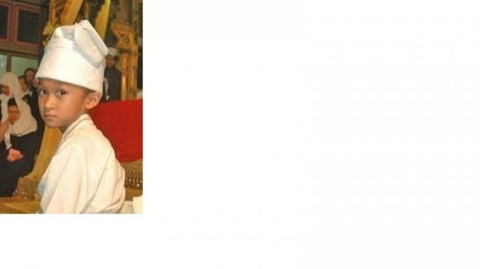 Seripaduka Baginda Tuanku Sultan Mahmud Aria Lamantjiji Perkasa Alam Shah - sultan-deli-xiv-tengku-mahmud-aria-lamantjiji-perkasa-alam-shah-saat-kecil.jpg