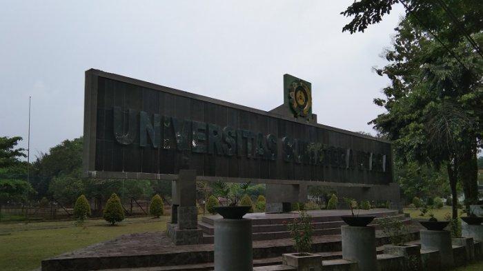 Universitas Sumatera Utara Halaman All Tribunmedan Wiki