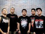 Fingerprint-band-hardcore-Kota-Medan.jpg