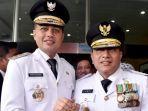 Gubernur-dan-Wakil-Gubernur-Sumatera-Utara-Sumut.jpg