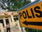 Langkah-Langkah Membuat Laporan Tindak Pidana Ke Polisi