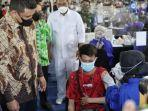 Wali-Kota-Medan-Bobby-Nasution-meninjau-Pelaksanaan-Vaksinasi-Massal.jpg
