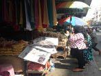 2 Pasar Unik di Medan, Ada yang Pakai Nama Ular hingga Ikan