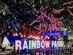 resto-rainbow-park.jpg