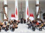 kabinet-indonesia-maju-di-halaman-istana-merdeka.jpg