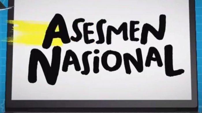 1-Asesmen-Nasional.jpg