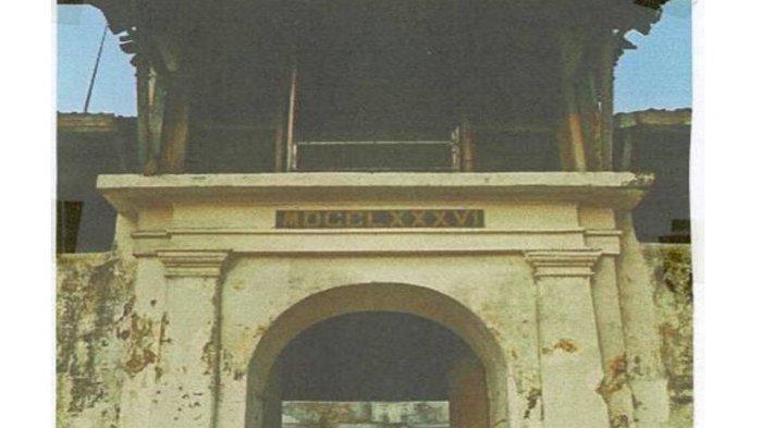 1-Benteng-Willem-II.jpg