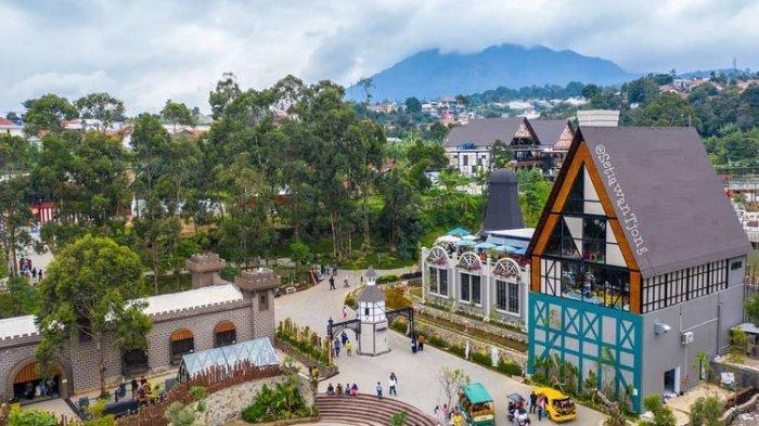 1-Lembang-Park-Zoo.jpg