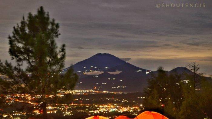 1-Mawar-Camp.jpg