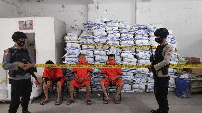 1-Pabrik-obat-ilegal.jpg