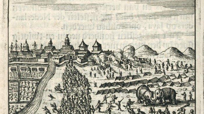1-Penyerbuan-Batavia.jpg