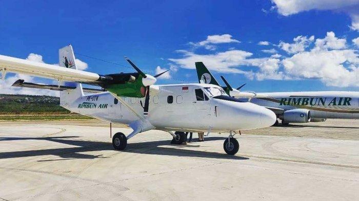 1-Pesawat-Rimbun-Air-PK-OTW.jpg