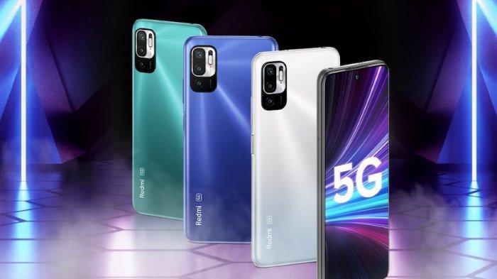 1-Redmi-Note-10T-5G.jpg