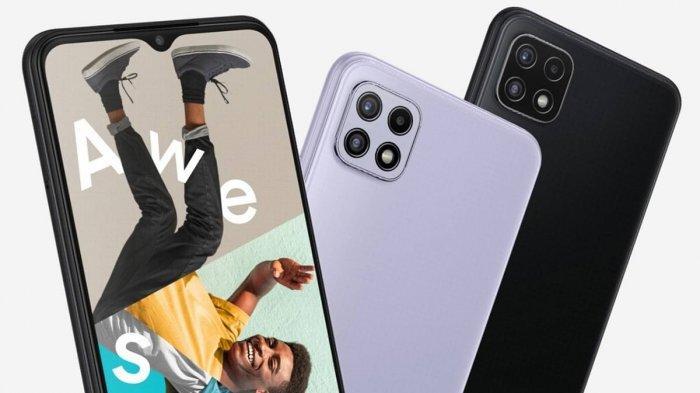 1-Samsung-Galaxy-A22-5G.jpg