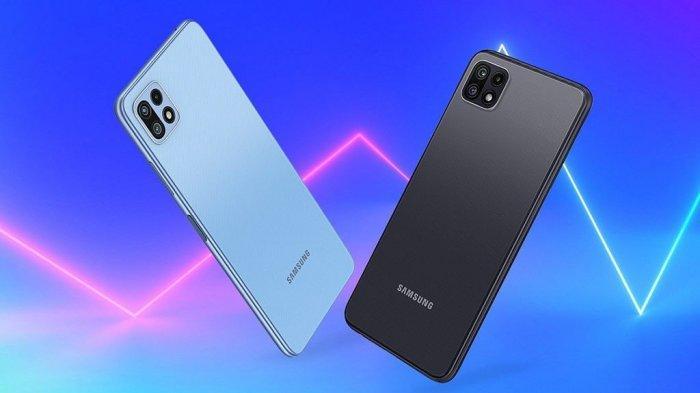 1-Samsung-Galaxy-F42-5G.jpg