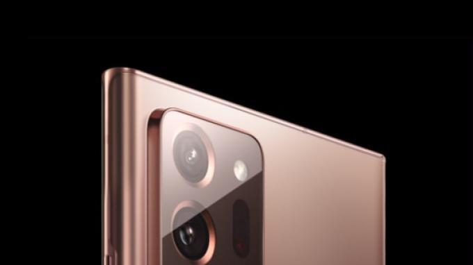1-Samsung-Galaxy-Note20-Ultra-5G.jpg