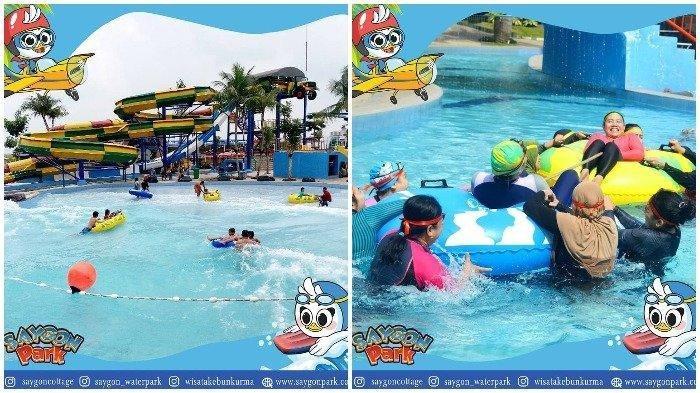 1-Saygon-Waterpark.jpg