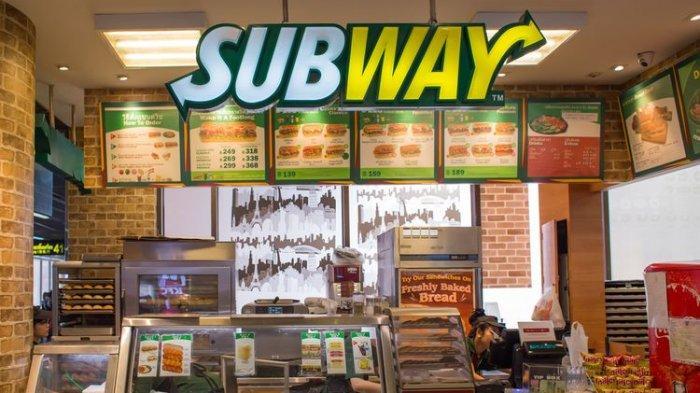 1-Subway.jpg