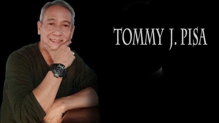 1-Tommy-J-Pisa.jpg