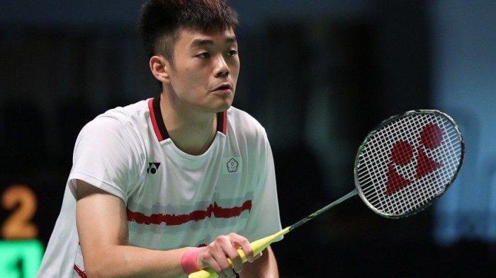 1-Wang-Chi-Lin.jpg