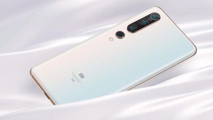 1-Xiaomi-Mi-10-Pro-5G.jpg