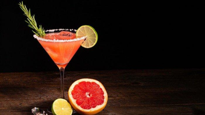 1-cocktail.jpg