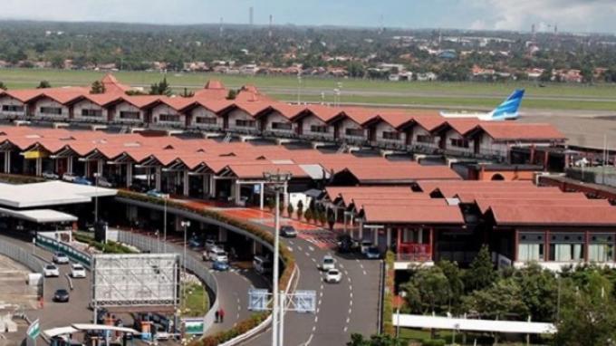 2-Bandara-Internasional-Soekarno-Hatta.jpg