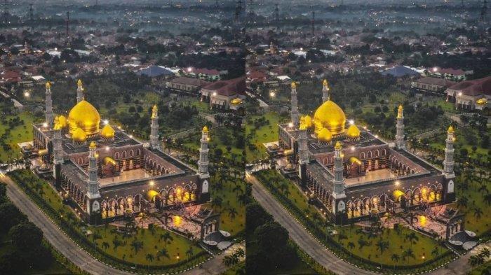 2-Masjid-Dian-Al-Mahri.jpg